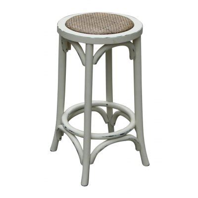 antique white bar stools kitchen tigress direct furniture and homewares