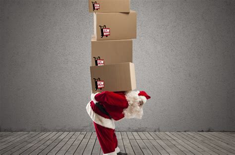 5 christmas moving tips from santa few moves moving