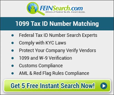Idaho Number Search Federal Tax Id Number Search Experts Tax Id Search Irs Tin Match Api Ein Search