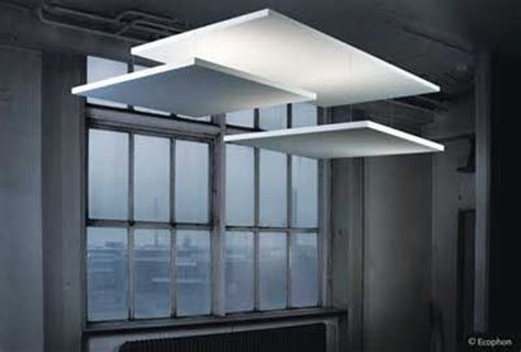 Suspended Ceiling Panels Ceiling Panels Best Images Collections Hd For Gadget