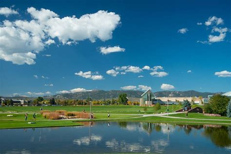 Colorado State Mba Reviews by Ramtrax Colorado State