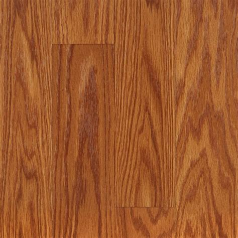 Empire Laminate Flooring Prices by Residence Series Empire Today