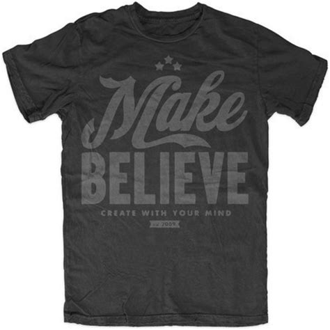 t shirt typography font 31 best images about apparel design on