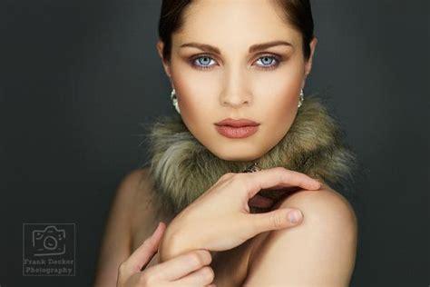 Portrait Photography by Frank Decker 123935