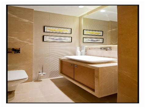 bathroom tiles in mumbai 100 ideas to try about modern bathroom design ideas