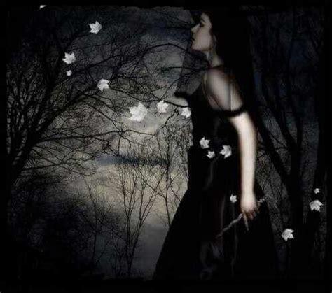 imagenes goticas metal macabros susurros y un universo de oscuridad im 225 genes