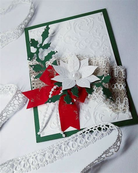 Attractive Handmade Cards - 35 lovely diy new year card ideas for the ones who