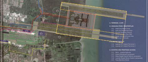 layout bandara juanda sub juanda international airport surabaya page 154