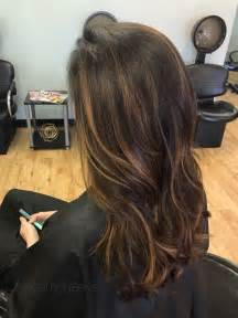 honey brown hair color for hispanic women 752 best hair images on pinterest
