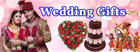 Wedding Gift Shopping by Wedding Gifts To India Wedding Gifts Shopping