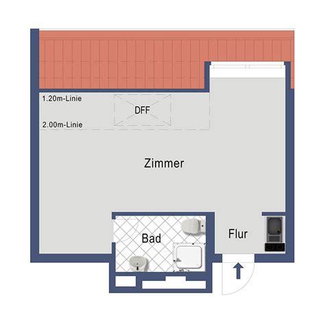 studentenwohnung mieten apartments und wohnungen f 252 r studenten in hamburg