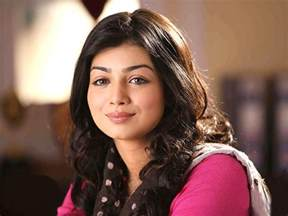 Ta Kia Ayesha Takia Wallpapers 2012 And
