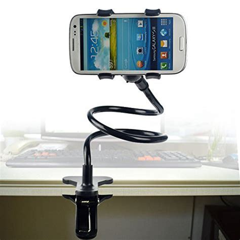 Sale Mcdodo Lazy Mount Smart Phone Holder Lt783 universal arm cell phone clip holder lazy for sale