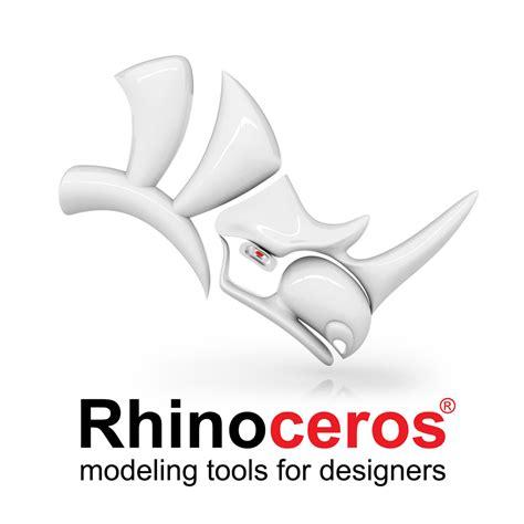 Home Design Drafting Software rhinoceros 5 0 win license hsm 360