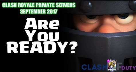 clash of duty gamers paradise tech news you can get clash of duty gamers paradise tech news you can get
