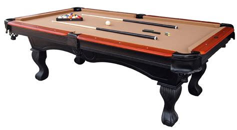 md sports 1439623 8 hamilton billiard table box 2