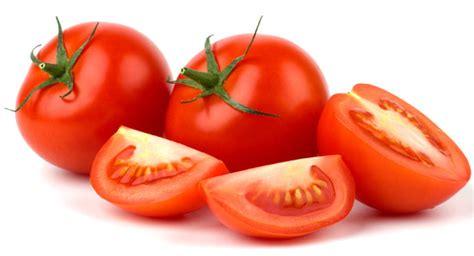 artikel membuat kurma tomat manfaat buah tomat untuk kulit wajah cantik dan sehat