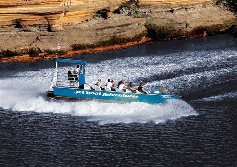 jet boat wisconsin dells a country time guide to green living living the country life