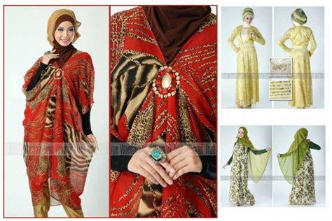 Harga Gamis Merk Fresh baju muslim modern simple baju muslim gamis modern