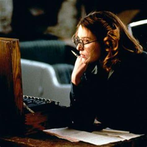 film espionnage enigma enigma film 2001 allocin 233
