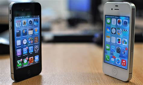 how to get the flat ui ios 7 instagram app on android ios 7 vs ios 6 a look at the major interface changes