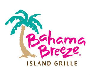 Bahama Breeze Gift Card Deal - win bahama breeze gift cards in rumtoberfest instant win game