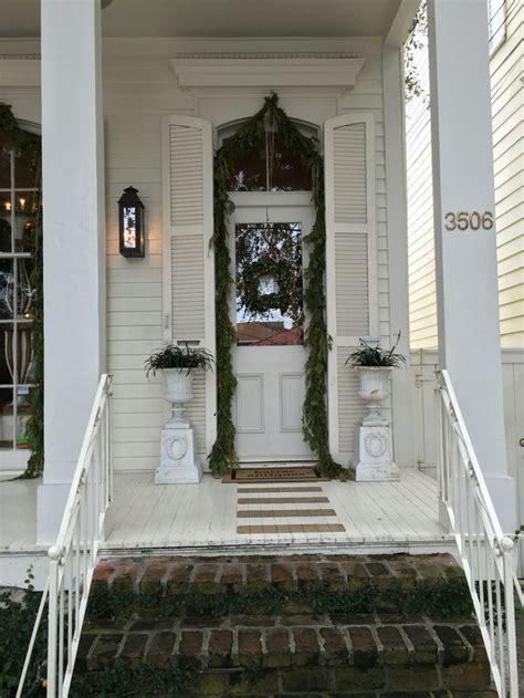 Exterior Doors New Orleans 17 Best Images About Doors On Pinterest Blue Doors Topiaries And Door