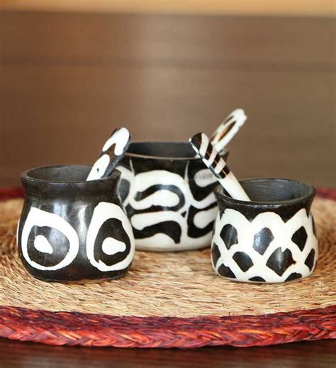 home decor blogs in kenya 88 best images about african home decor on pinterest