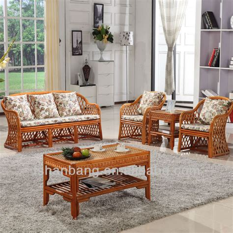 conservatory sofa set sf001 conservatory sofa sets view living room sofa