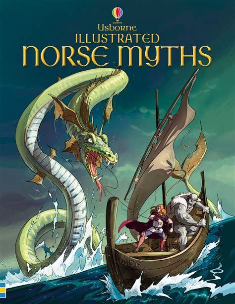the pegasus mythic collection books 1 6 the of olympus olympus at war the new olympians origins of olympus rise of the the end of olympus books illustrated norse myths at usborne children s books