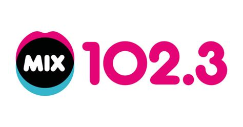 mix fm 102 3 ews adelaide radio ratings mix102 3 maintains overall lead