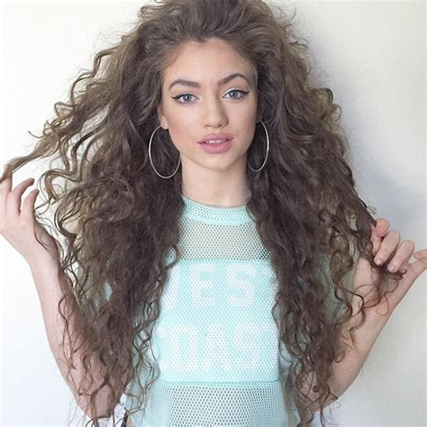 dytto on twitter quot when you re playing with your hair and
