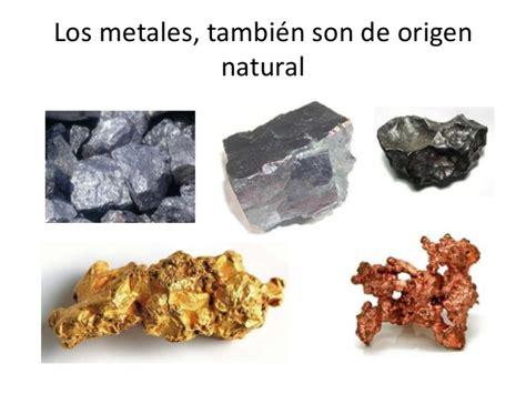 imagenes de materiales naturales y artificiales materiales naturales y artificiales
