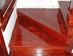 types of varnish for boats vernis bois wikip 233 dia