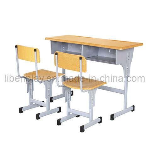 Study Table And Chair | china providers indoor troline photos pictures made