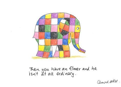 Elmer The Patchwork Elephant Lesson Plans - 103 best images about books elmer on tissue