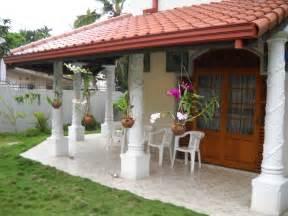 Modern Home Design Sri Lanka House Plans And Design Modern House Plans Of Sri Lanka
