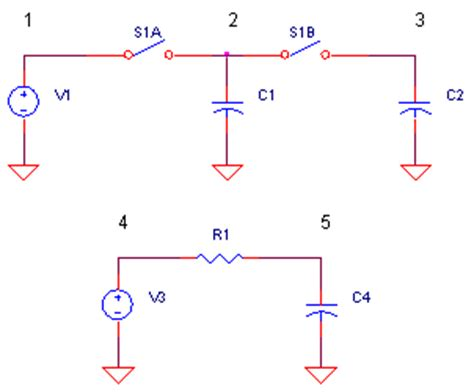 switched capacitor input impedance switched capacitor equivalent resistance 28 images equivalent impedance of resistor and