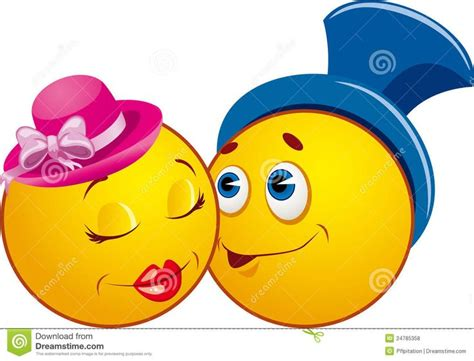 Wedding Anniversary Emoji by 54 Best Anniversary Images On Greeting Cards