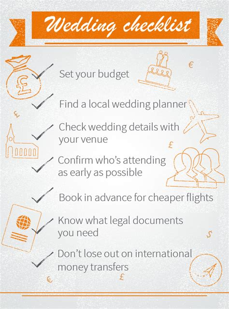 Wedding Checklist Of Costs by Wedding Costs Checklist Pertamini Co
