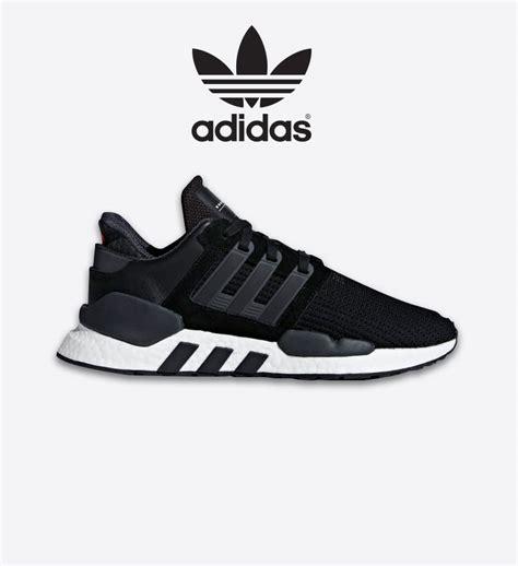 brand name shoes footwear tillys