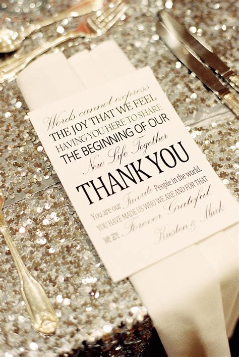 Wedding Anniversary Ideas Houston by Houston Wedding Silver And Pink Modwedding