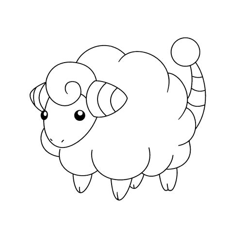 ice pokemon coloring pages ice pokemon coloring pages images pokemon images