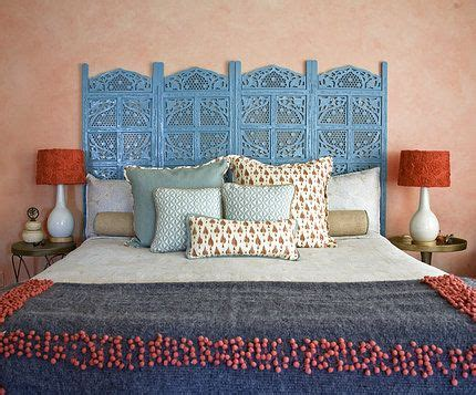 peach and turquoise bedroom 17 best images about peach rooms on pinterest head boards pink walls and peach bedroom
