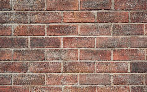 klinker tapete brick wall wallpaper 16805