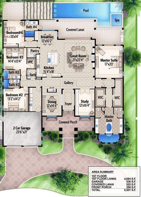 10 floors building plant 1000 images about house plans on house plans