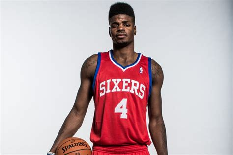 Nba Rookie Of The Year Also Search For Nerlens Noel For Nba Rookie Of The Year Why The Odds Are Against Him Liberty Ballers