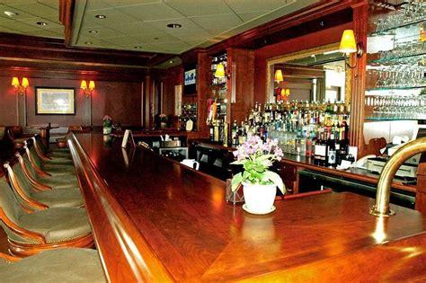 Garden Inn Syracuse Ny by Garden Inn Syracuse Reviews Photos Rates Ebookers