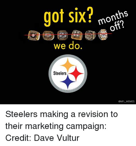 Pittsburgh Steelers Memes - nfl memes steelers pictures to pin on pinterest pinsdaddy