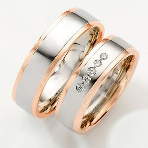 cheap wedding rings for the wedding specialiststhe